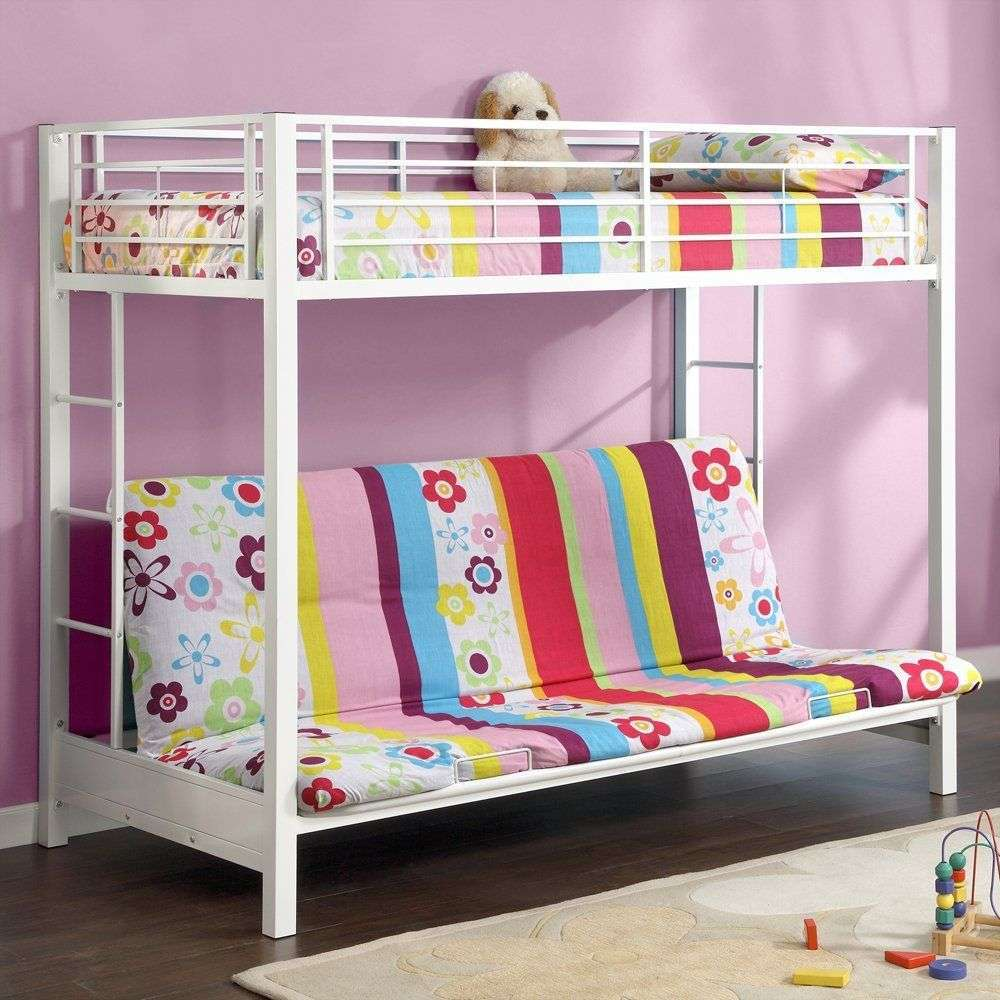 new-sofa-bunk-bed-convertible