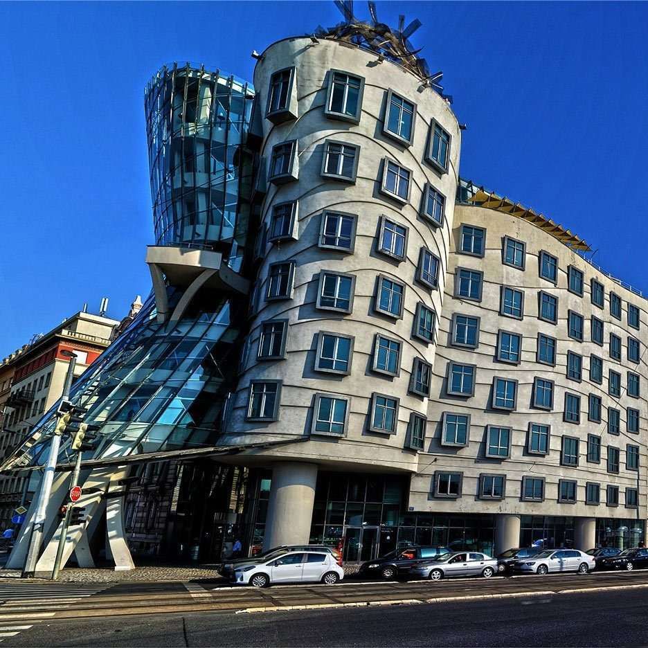 dancing-house-fred-ginger-frank-gehry-prague_dezeen