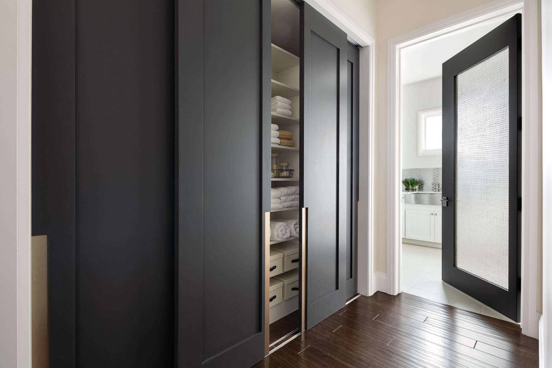 exterior-design-awesome-trustile-doors-for-home-decoration-ideas-image-with-fascinating-sliding-hall-cupboard-doors-hallway-nz-door-wardrobe