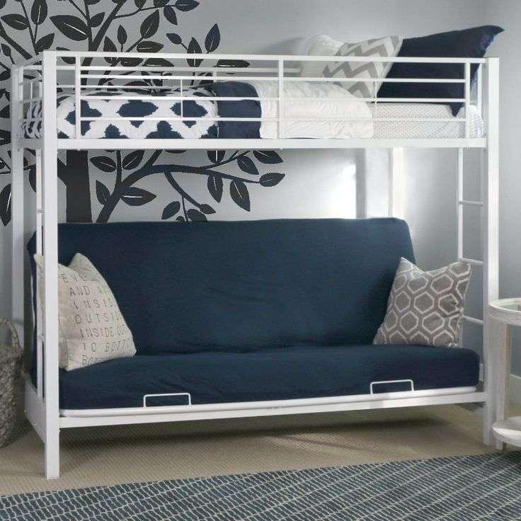 f9ba4016fa5ef0f95191de0174eb222b-twin-futon-futon-bunk-bed