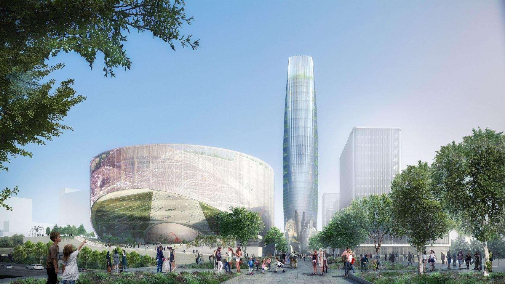 som-paris-masterplan-tower-architecture-news_dezeen_2364_hero_a-1704x959