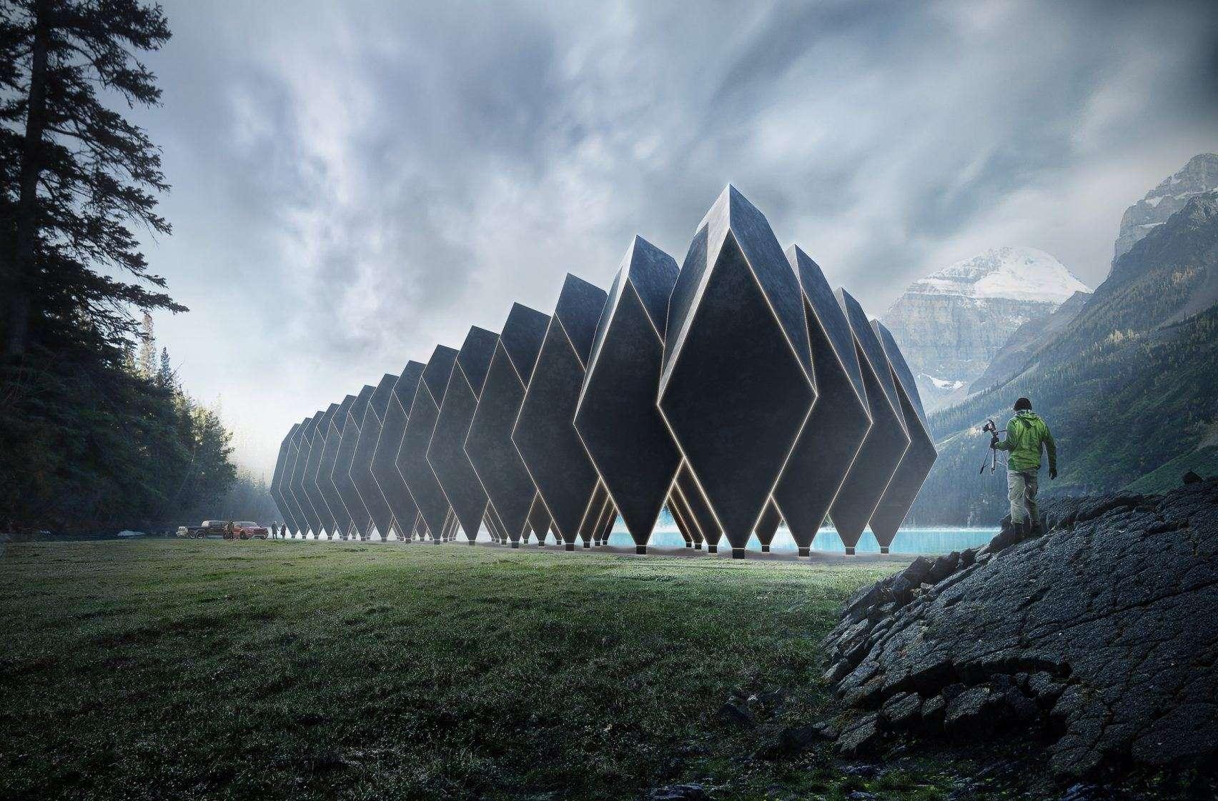 tetra-hotel-wsp-architecture-pod-modular_dezeen_2364_col_2-1704x1121