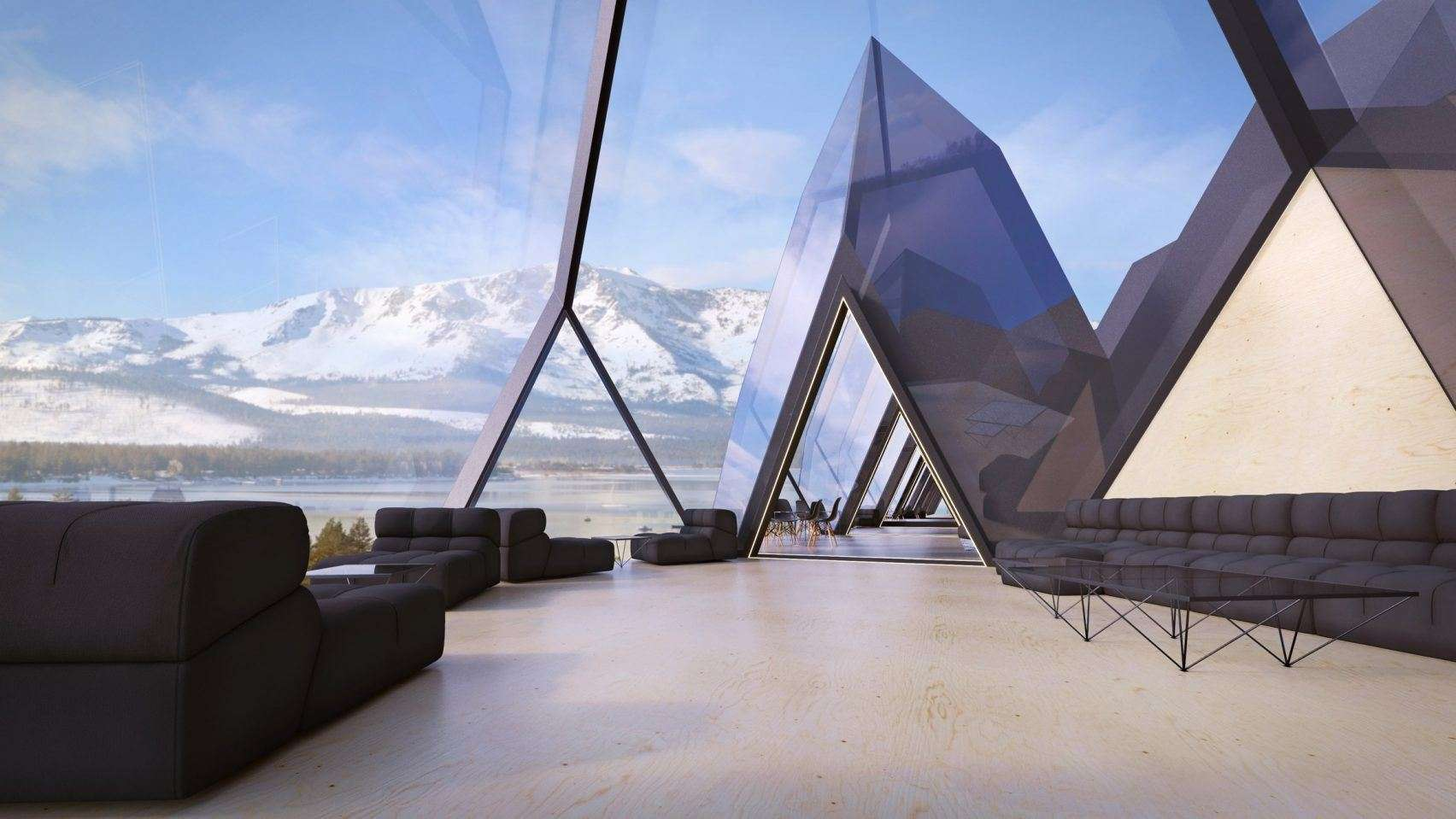 tetra-hotel-wsp-architecture-pod-modular_dezeen_2364_col_3-1704x959