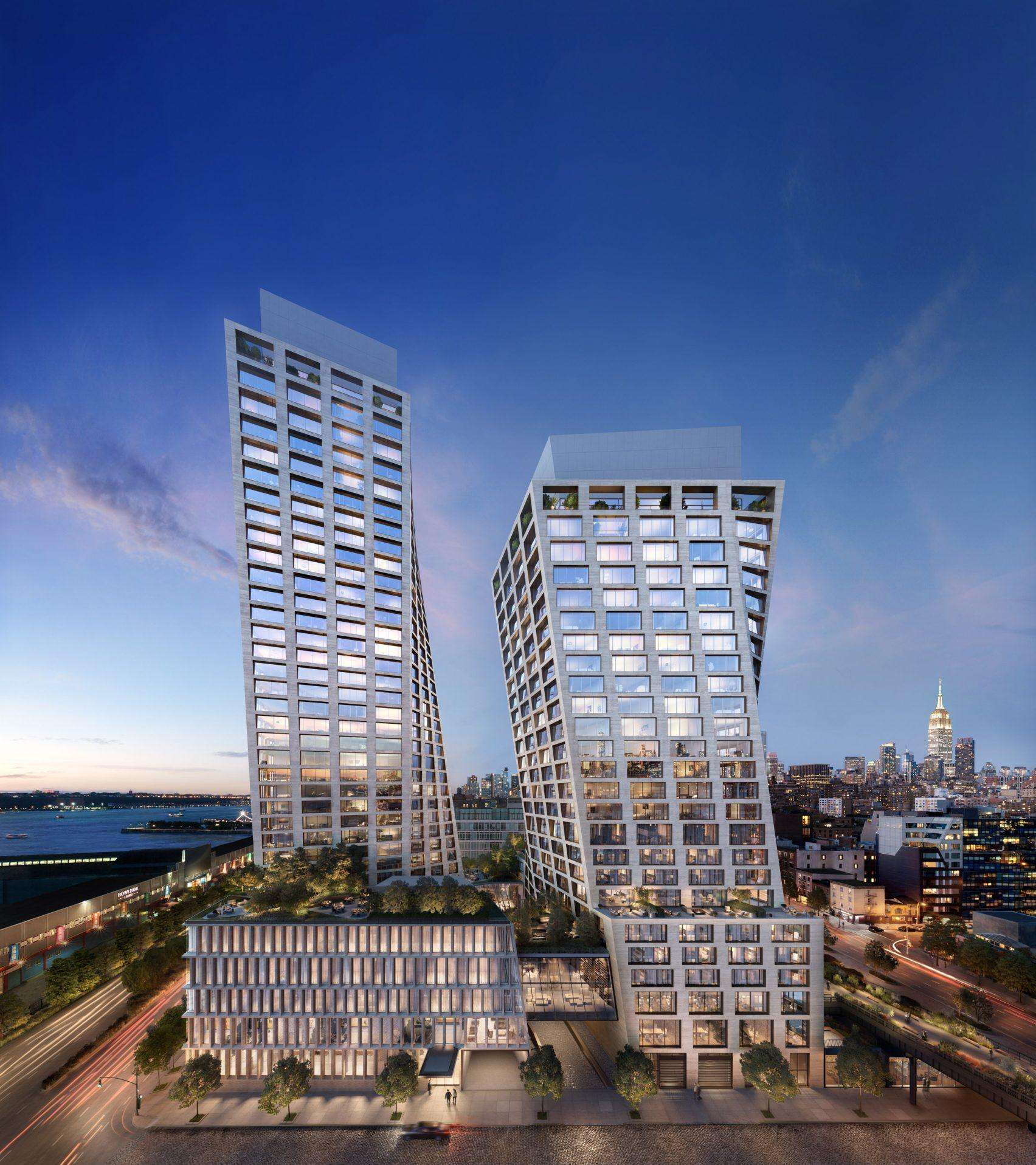 the-xi-big-architecture-new-york-city-bjarke-ingels-usa_dezeen_2364_col_4-1704x1917