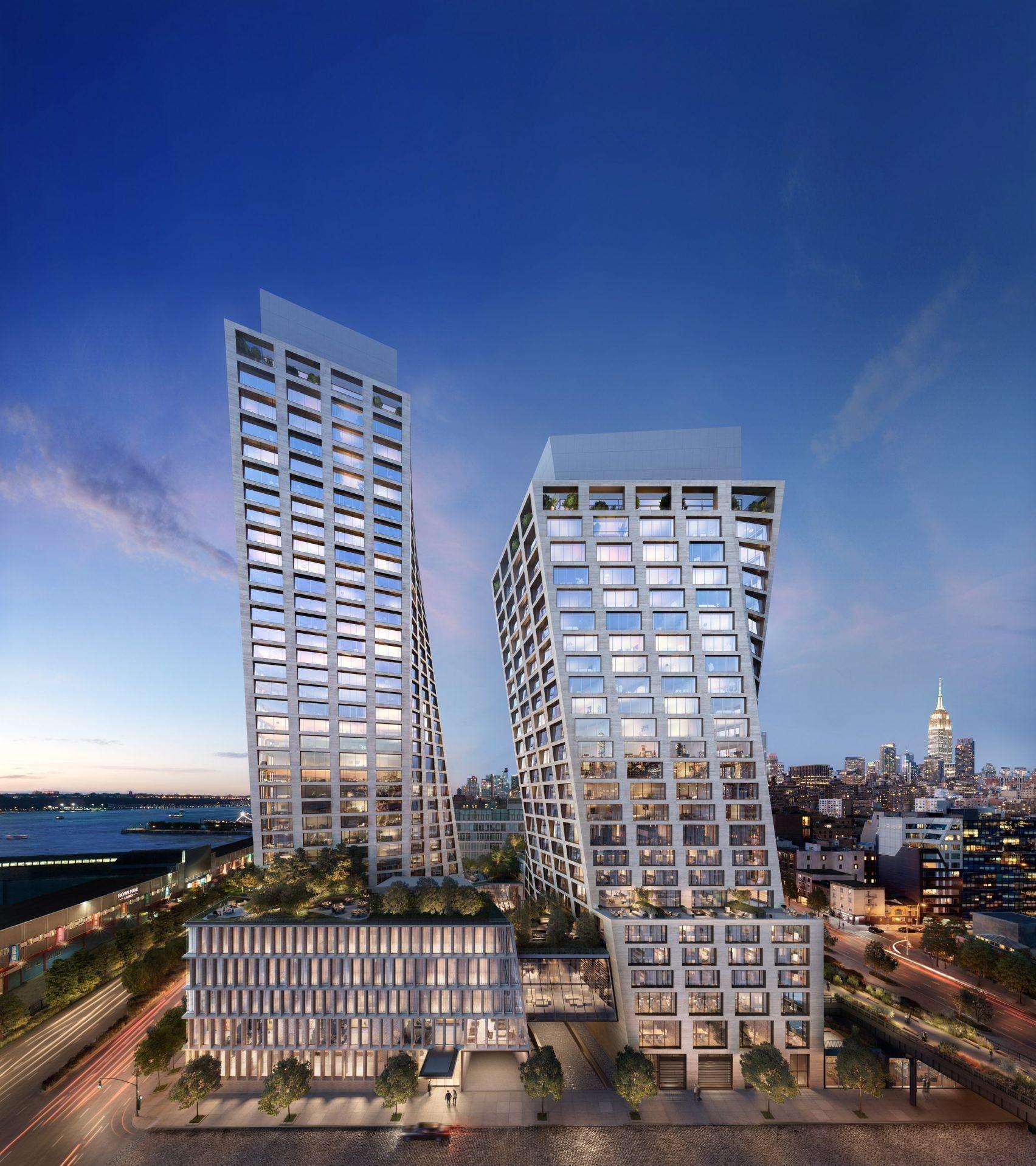 the-xi-big-architecture-new-york-city-bjarke-ingels-usa_dezeen_2364_col_4-1704x1917