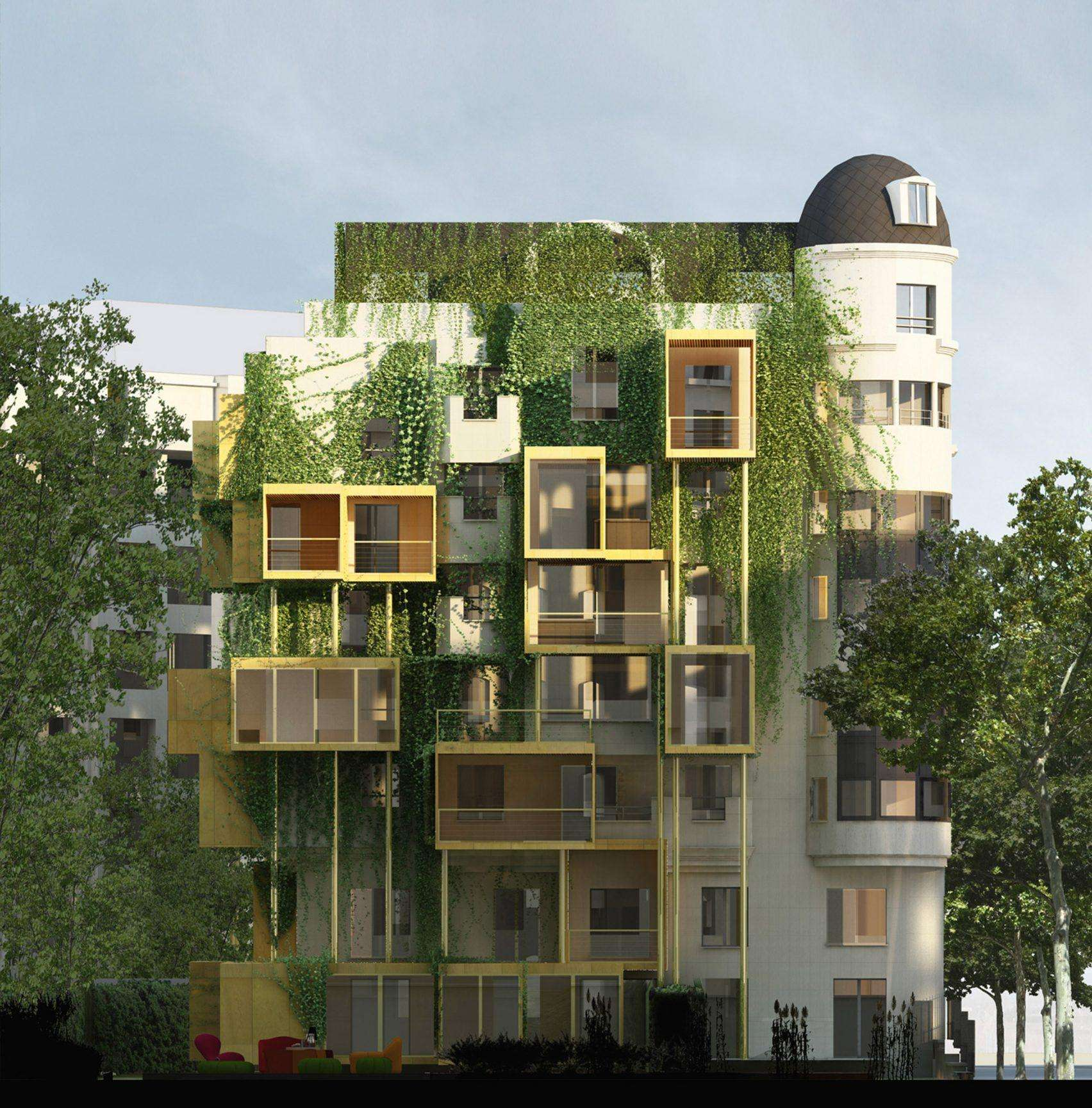 video-malka-architecture-stephane-malka-plug-in-city-75-parasitic-architecture-modular-extensions-paris-movie_dezeen_2364_col_11-1704x1729